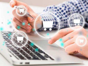 ¿Cuál es el mejor CMS para tu comercio en línea?