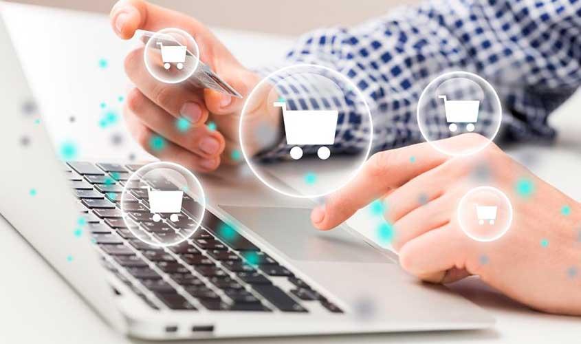 cms-comercio-electronico