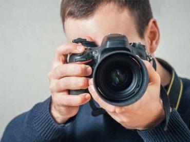 5 características de la fotografía publicitaria