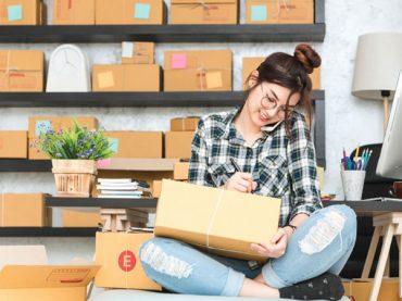 3 opciones para enviar los productos de tu comercio electrónico