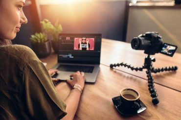 Video marketing: el recurso que necesitas para incrementar tus ventas