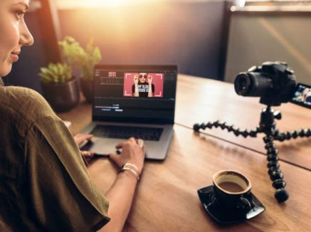 Video marketing: el recurso que necesitas para incrementar tus ventas