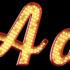 Tips para elegir la tipografía adecuada para un anuncio publicitario