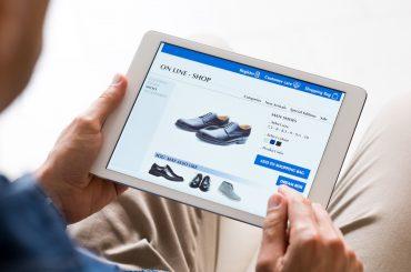 5 datos para hacer descripciones de productos perfectas en sitos web