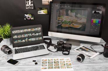 Guía para definir y optimizar las imágenes de tu sitio web