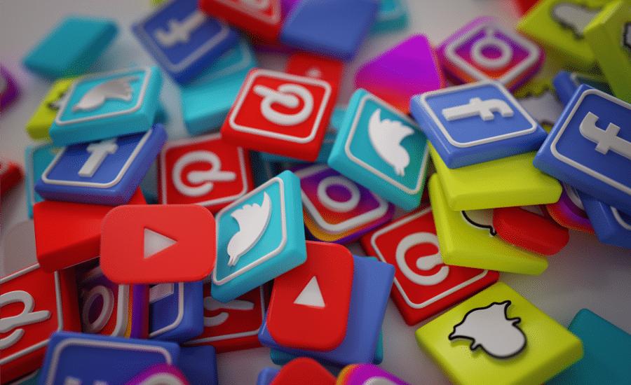 las-redes-sociales-sus-personalidades