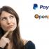 Paypal vs. Open Pay, ¿cuál es la mejor opción?