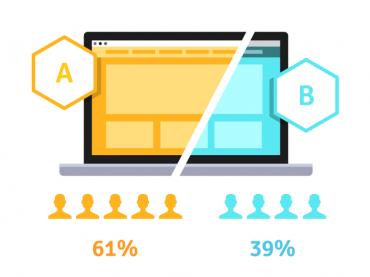 ¿Qué es un A/B Testing?