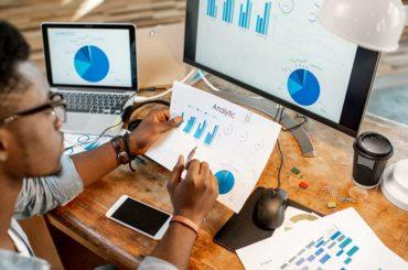Conceptos básicos de Google Analytics que necesitas conocer