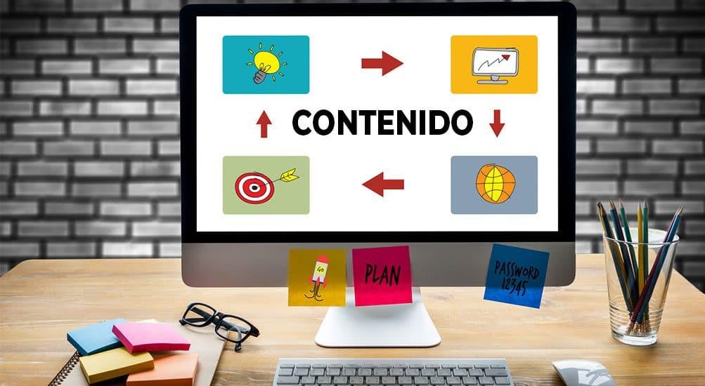 5-errores-en-estrategia-marketing-de-contenidos
