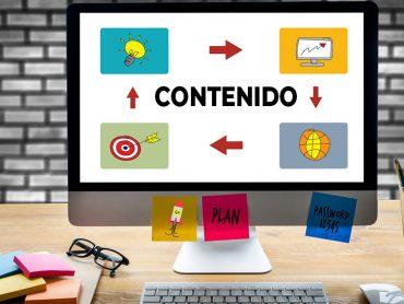 5 errores que estás cometiendo en tu estrategia de Marketing de Contenidos