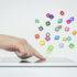 6 motivos por los que tu negocio necesita una aplicación móvil
