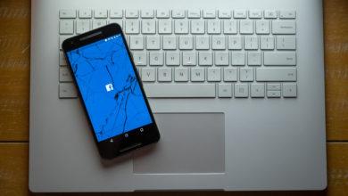 El nuevo informe de transparencia de Facebook ignora sus mayores problemas