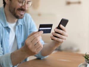 3 tendencias en dispositivos móviles que debes considerar para tu negocio