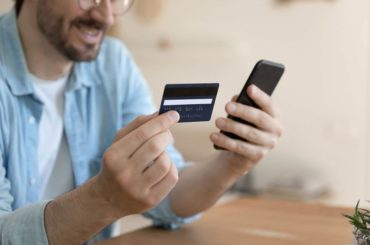 Tendencias en dispositivos móviles que debes considerar para tu negocio