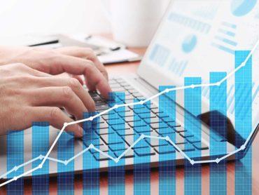 Cómo elaborar un plan de ventas online exitoso