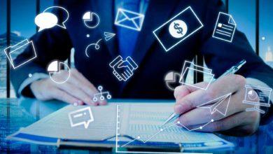 Guía básica para desarrollar un plan de marketing digital