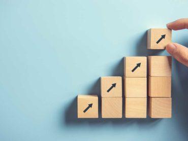 Descubre el porqué de la importancia de una planeación online estratégica