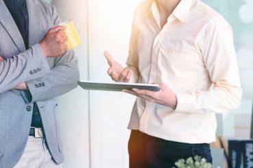 Marketing y ventas: la dupla que impulsará tu negocio en Internet