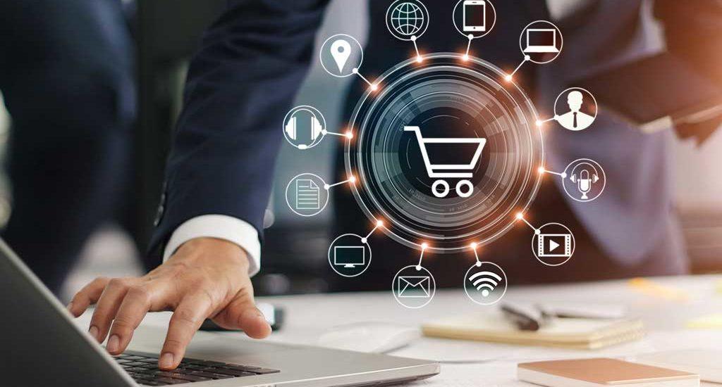 objetivos-ventas-incrementa-ingresos