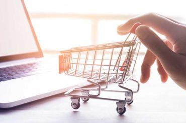 Cómo optimizar el proceso de ventas con ayuda de Internet