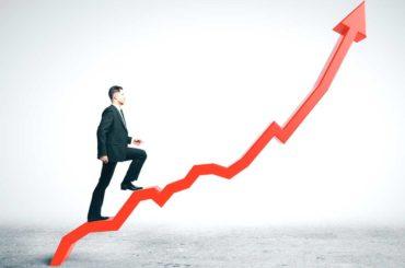 Cómo hacer una proyección de ventas estratégica