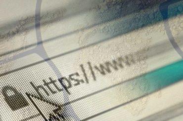 Tráfico web: ¿cómo influyen las visitas en la alza de ventas?