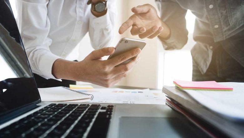Presupuesto de Marketing Digital: ¿por qué es tan necesario?