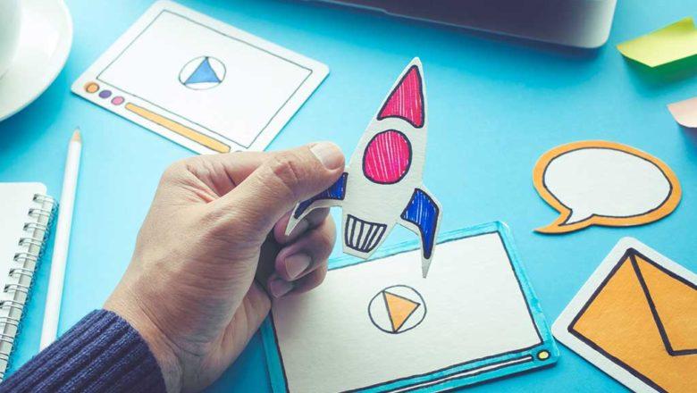 Expansión y crecimiento de una estrategia de Marketing Digital
