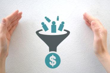 Generación de prospectos: por qué es indispensable para aumentar las ventas de tu negocio