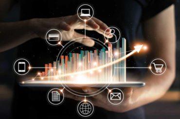 Digital marketing KPIs: qué indicadores debes considerar para vender más