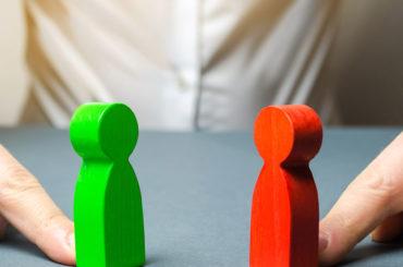 5 pasos clave para hacer un análisis de competencia eficaz