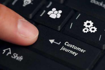 Cómo hacer un customer journey que aumente las ventas de tu negocio