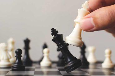 Ventaja competitiva: qué es y por qué es importante para el negocio