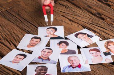 Descubre 5 formas de evitar la pérdida de clientes potenciales