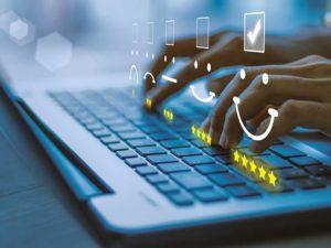 4F del marketing digital: qué son y cómo usarlas para aumentar las ventas
