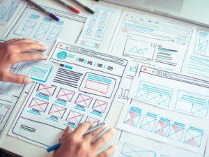 Servicios de marketing digital para incrementar las ganancias de tu negocio