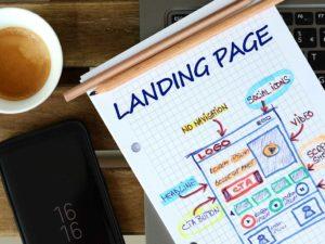 SEO para landing page: tips para mejorar las conversiones y vender más