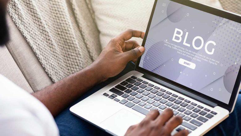 10 ventajas de un blog empresarial: ¡descúbrelas!