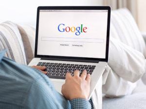 Cómo anunciarse en Google Ads