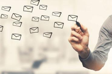 Qué tomar en cuenta para el envío de correos masivos