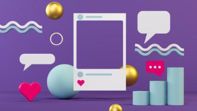 Mensajes publicitarios: guía para que tus anuncios capten la atención