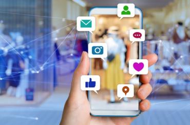 Aprende a pagar publicidad en Facebook y comienza a atraer más clientes