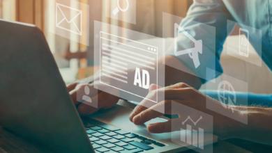 Permission marketing: cómo puedes implementar la estrategia para vender más